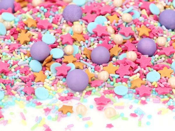 """Sprinkles """"Party"""" 1 kg"""