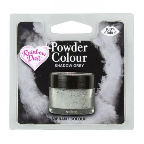 Shadow Grey Farbstaub