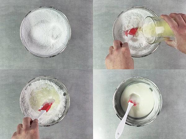 301-Zitronenkuchen-in-Meringa-Silikonform