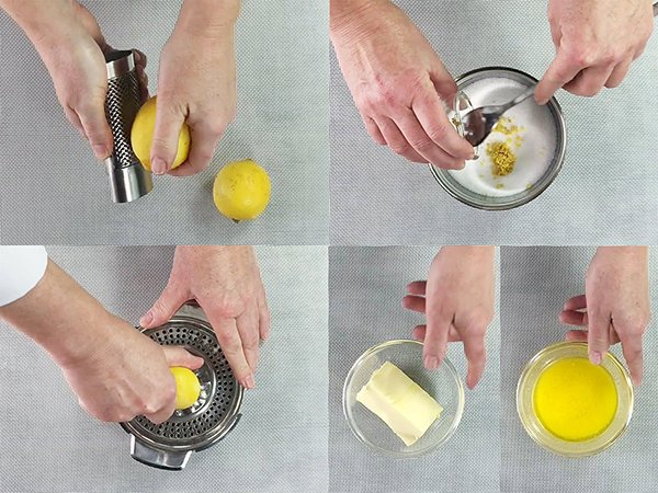 001-Zitronenkuchen-in-Meringa-Silikonform