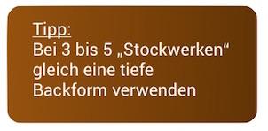 Backformen-Tip-1