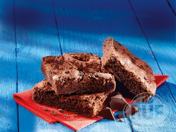 Brownies Classic 366g