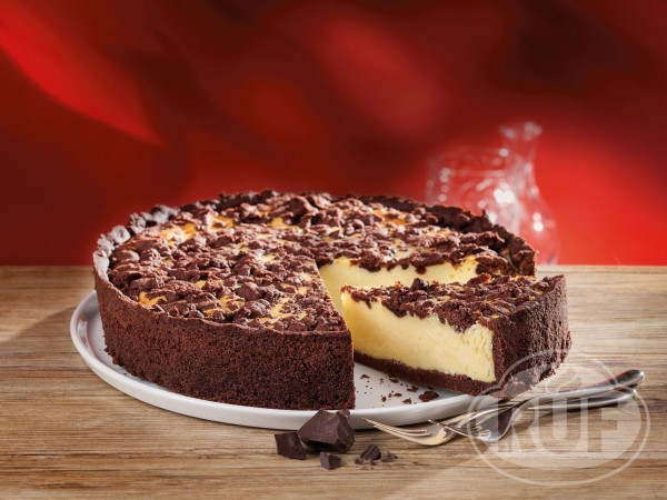 Topfen Kuchen 700g