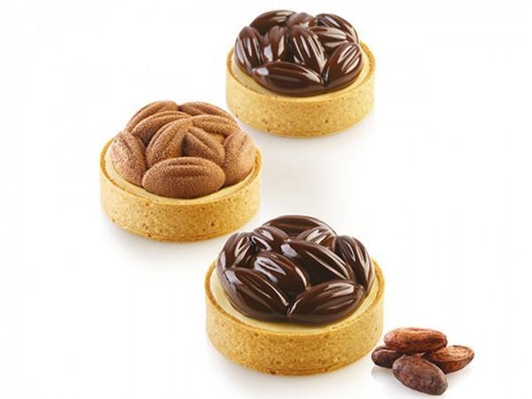 Kit Tarte Ring Cocoa 70mm