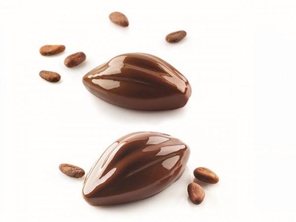 Cacao 120 Silikonform
