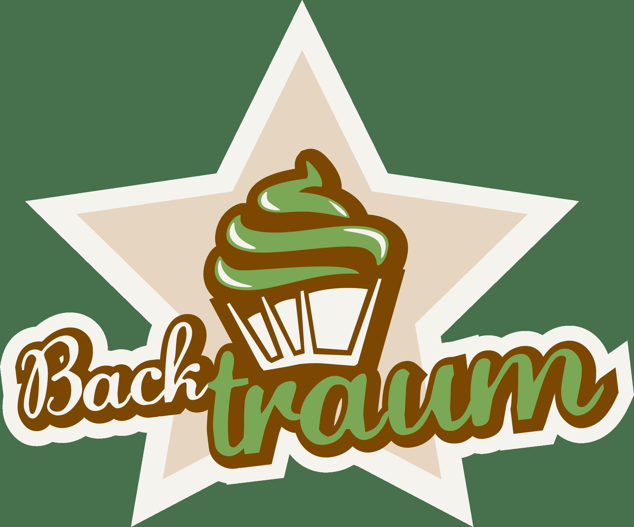backtraum_logo_ohneWWW_gruener-Gnom-min