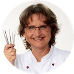 Autor-Nicola-Keyselitz-Keyforcakes-Tortenkunstlerin