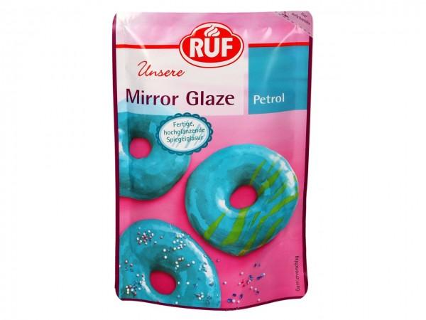 Mirror Glaze Petrol 100g