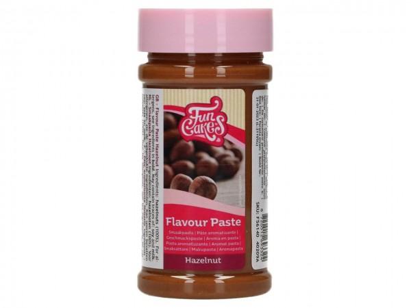Aroma Hazelnut 100g