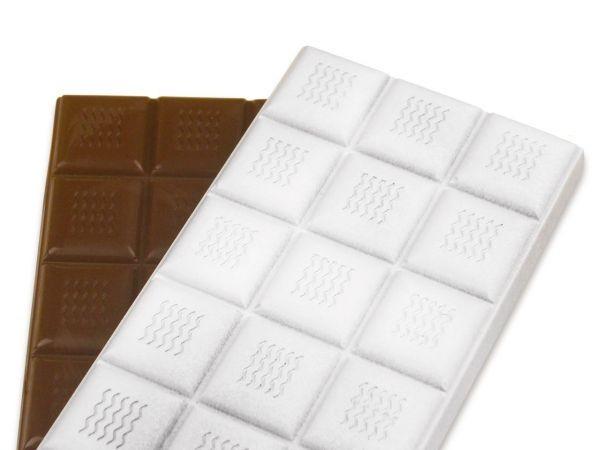 Spray für Schokolade Weiß 100ml