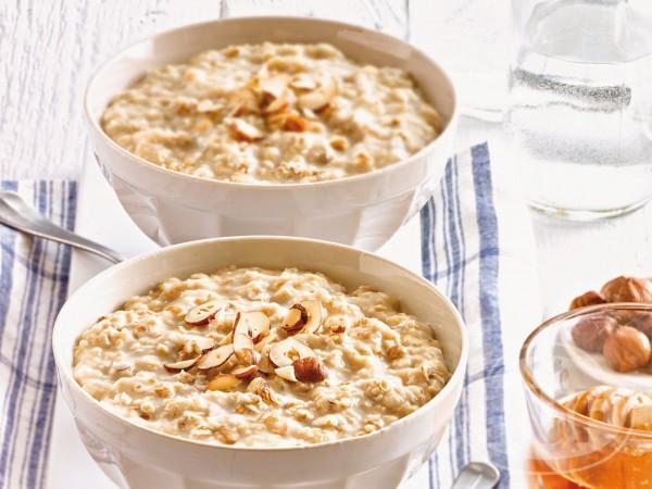 Porridge Classic 65g