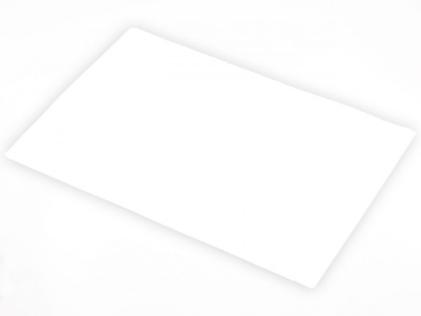 Esspapier - Wafer Paper - 25 Blatt A4 0,4mm