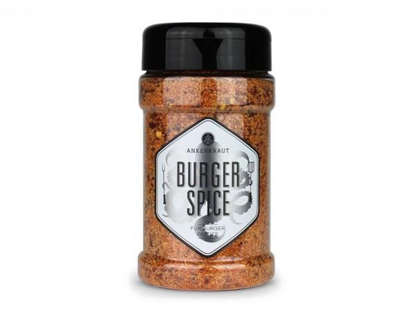 Burger Spice 230g