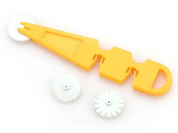 Design Roller