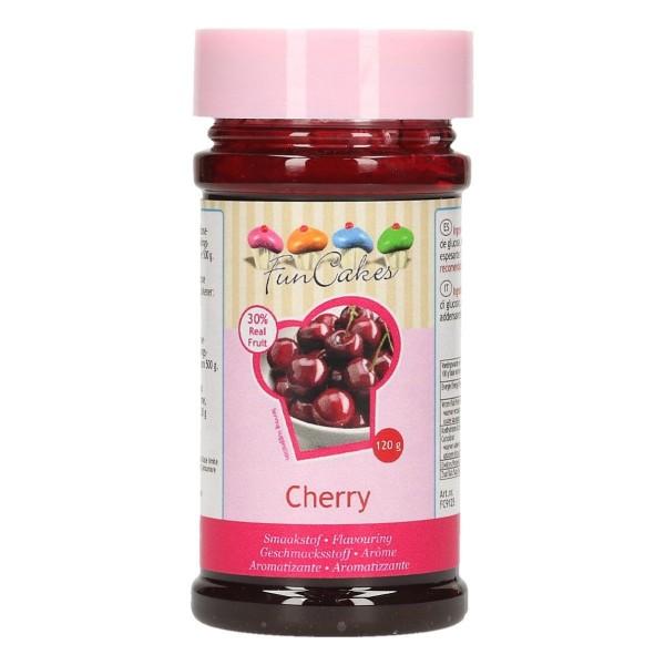 FunCakes Aroma Cherry 120g