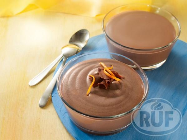 Schlemmercreme Schokolade 2er Pack 2x74g