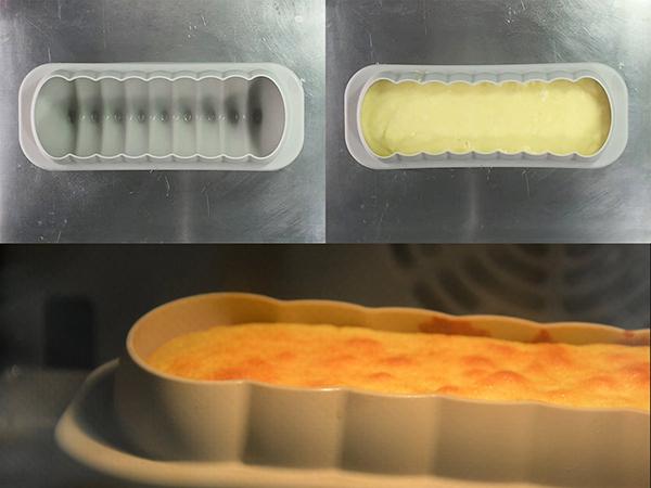 103-Zitronenkuchen-in-Meringa-Silikonform