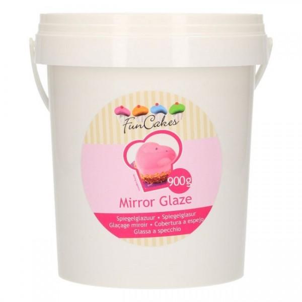 Mirror Glaze -900g-
