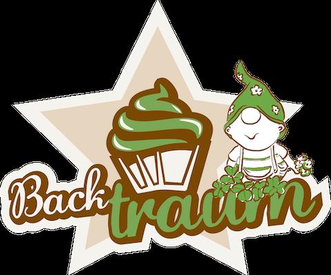 Green Gnome Produkte