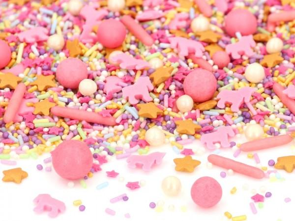 "Sprinkles ""Einhorn"" 1 kg"