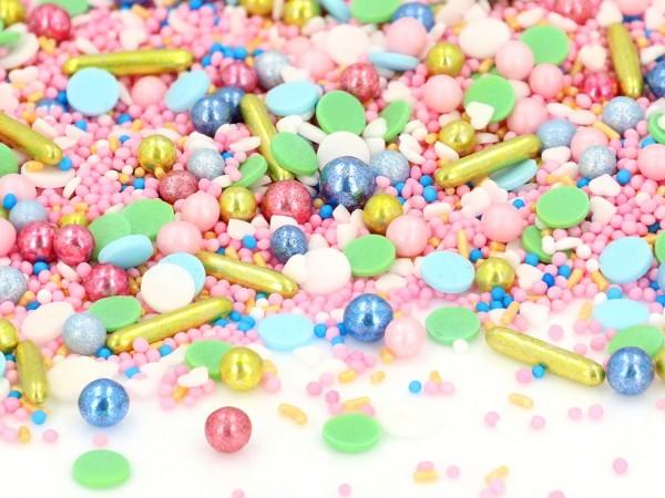"""Sprinkles """"Prinzessin"""" 1 kg"""