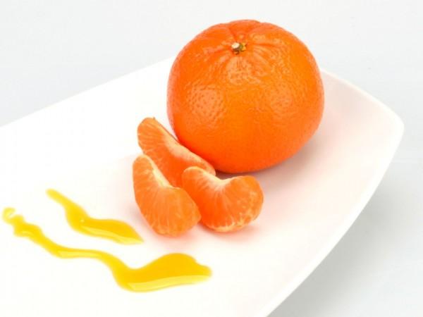 Aromapaste Mandarine120g