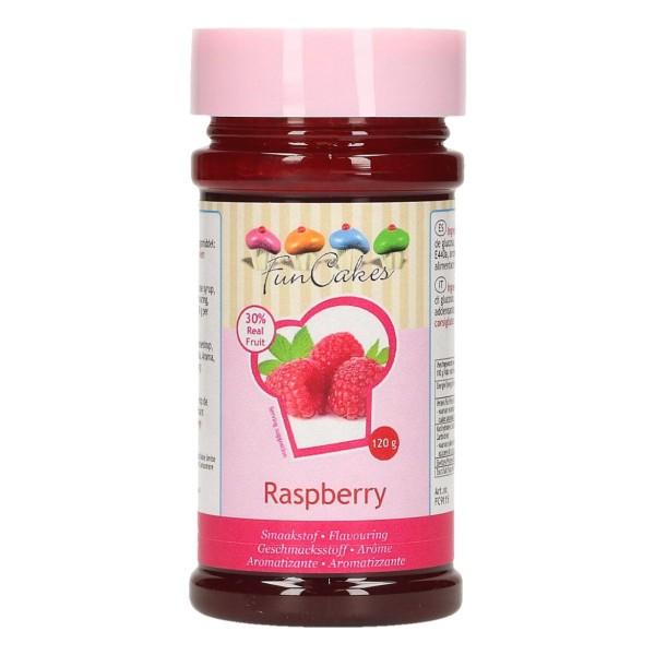 FunCakes Aroma Raspberry 120g