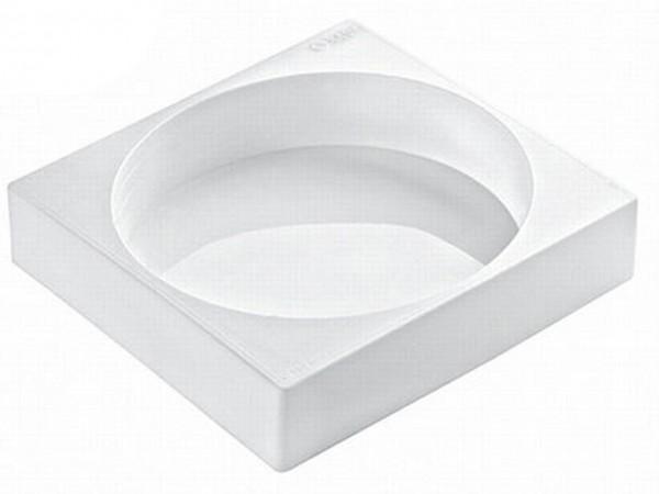 Tortaflex Silikonform 18cm