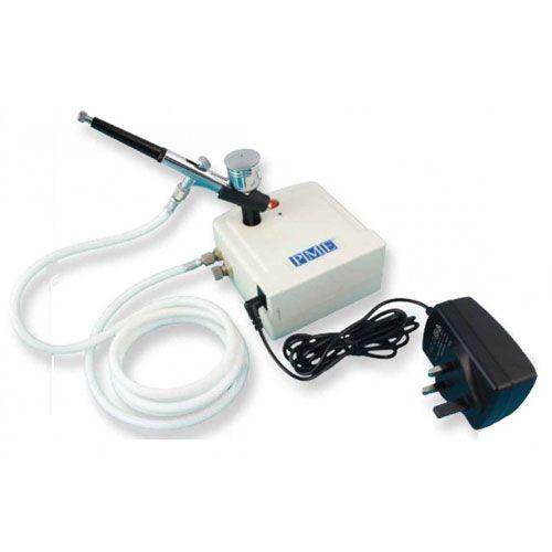Airbrush Kompressor Kit