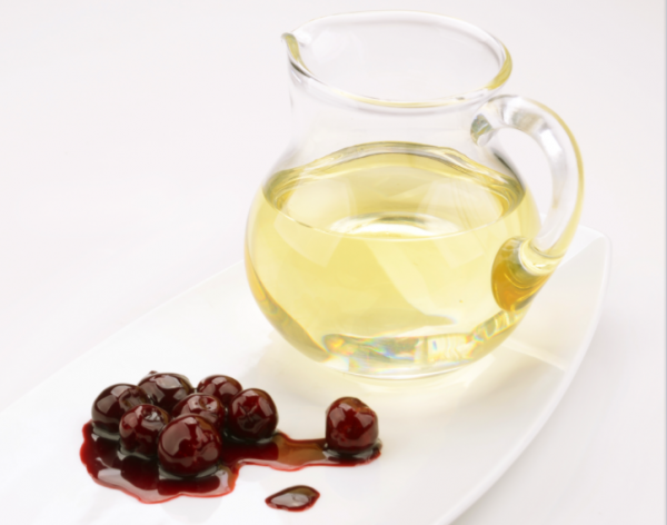Aroma-Öl Amarena-Kirsche 50ml