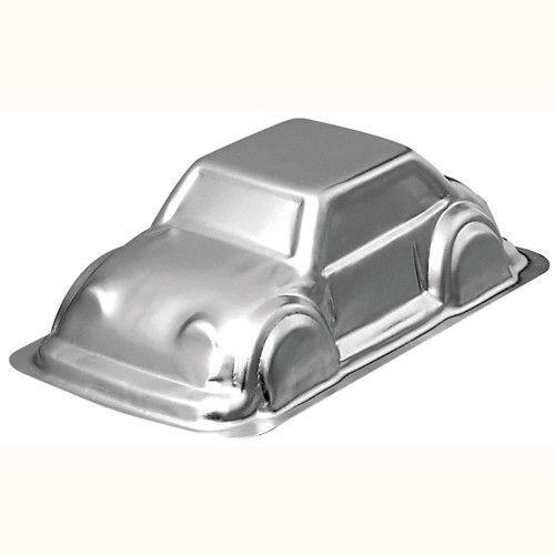 Wilton 3D Cruiser Pan_1