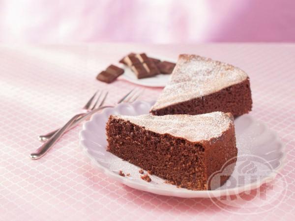 Kuchen Träume Schoko 425g