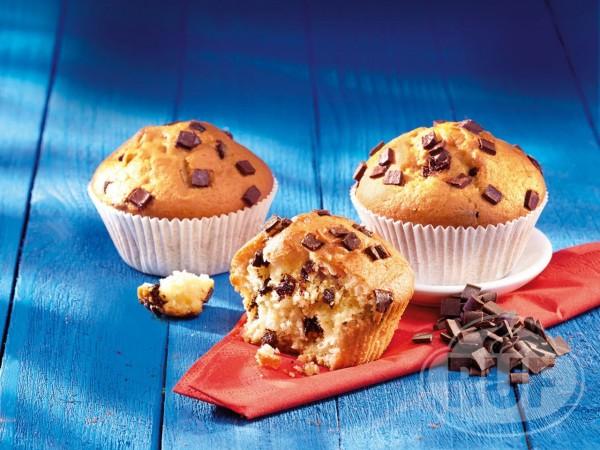 Muffins Classic 310g