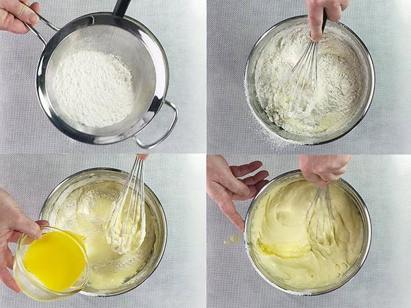 102-Zitronenkuchen-in-Meringa-Silikonform