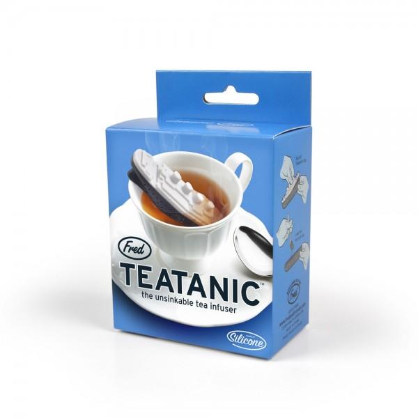 Tee-Ei Schiff Teatanic_1