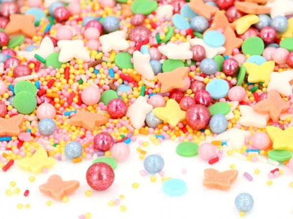 "Sprinkles ""Schmetterling"" 1 kg"
