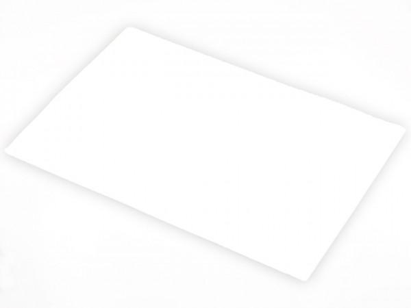 Esspapier - Wafer Paper - 25 Blatt A4 0,6mm