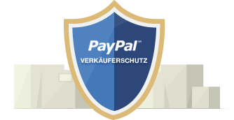 Paypal Seller Protection