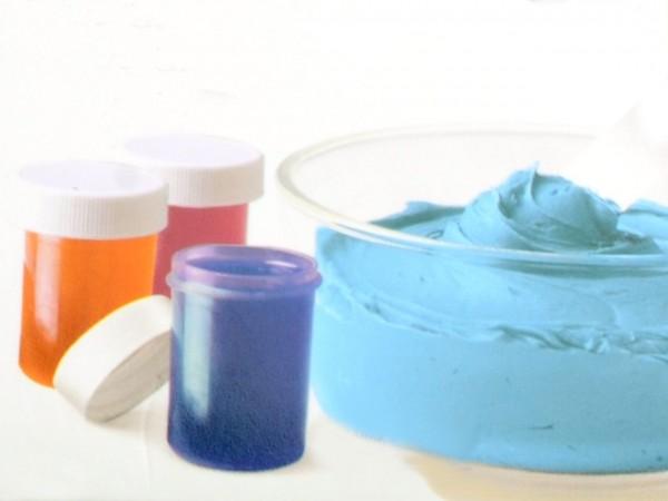 Wilton Icing Lebensmittelfarbe FarbKit