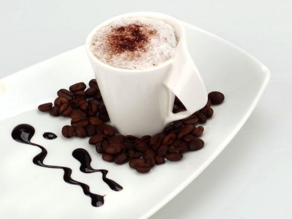 Aromapaste Cappuccino 120g