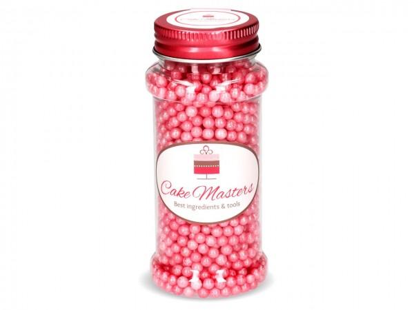 Perlmutt-Perlen rosé 100g
