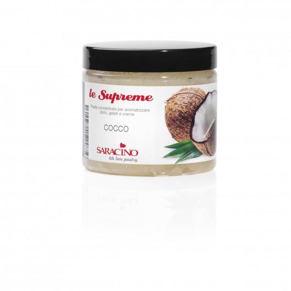 Aromapaste Kokosnuss - 200g