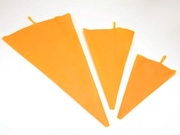 Spritzbeutel Superflex 50cm