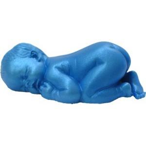 FI Sililkon Form Baby