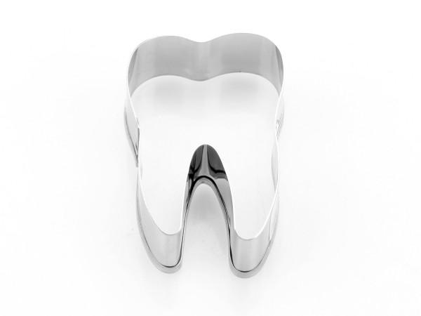 Zahn Ausstecher 6cm