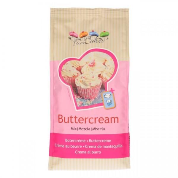 FunCakes Mix für Buttercreme 1kg_1