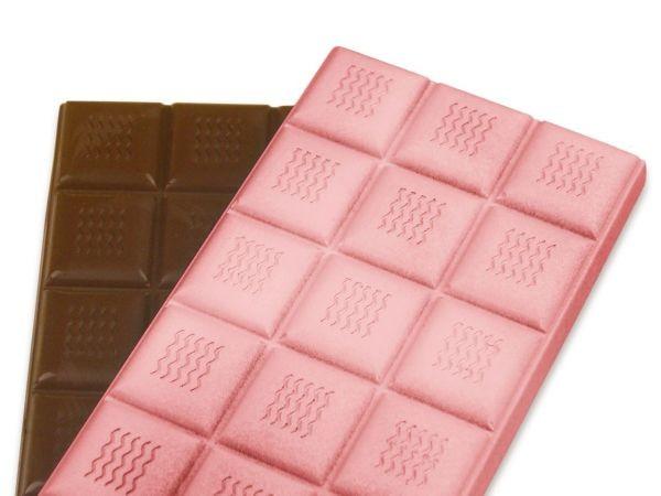 Spray für Schokolade Rosa 100ml