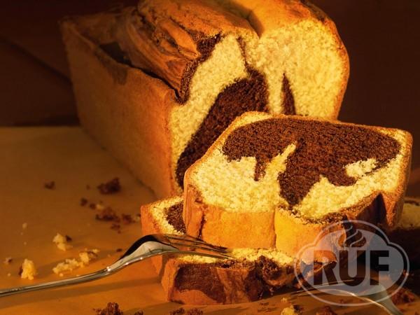 Marmor Kuchen 450g