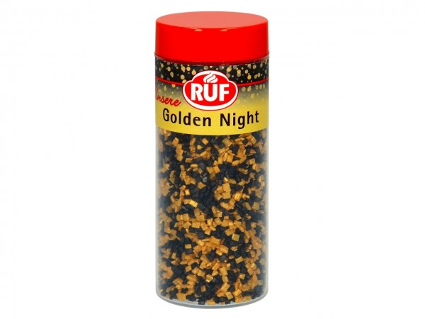 Dekor Golden Night 85g