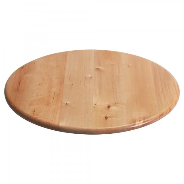 Drehteller Holz